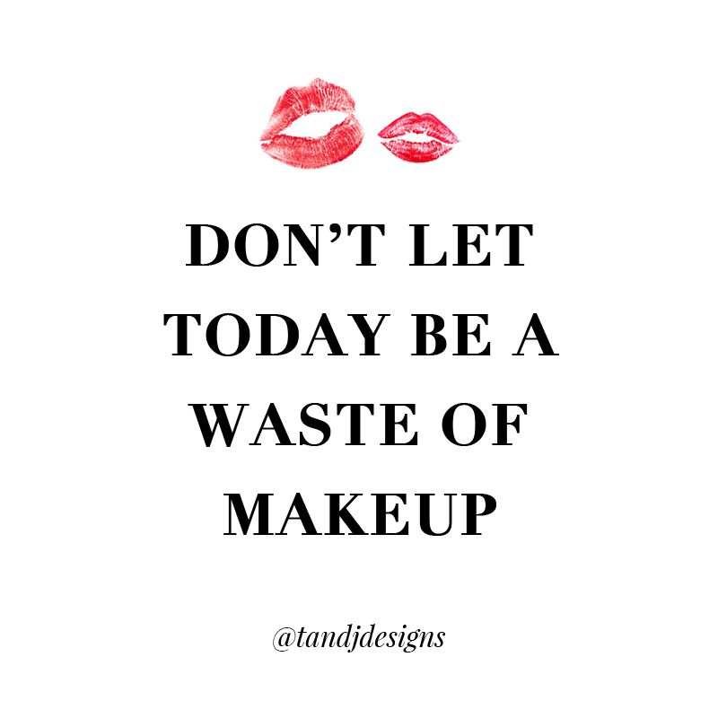 27 Trendy Girly Quotes For Instagram Amp Fb Captions Picss Mine