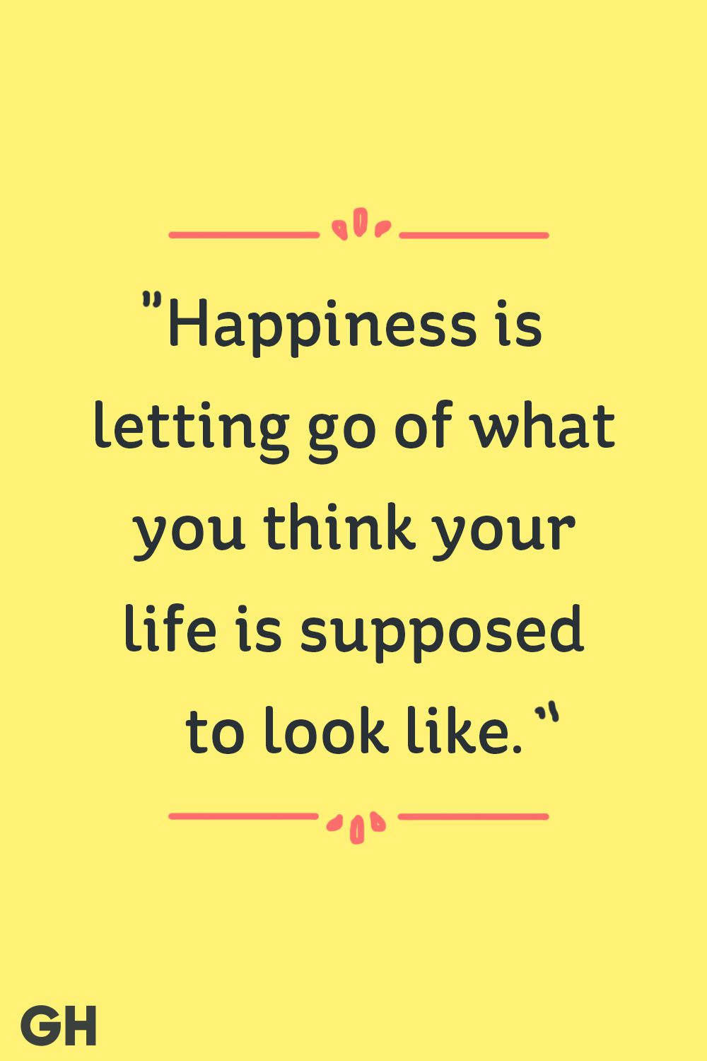 short happiness quotes that make you happy picss mine