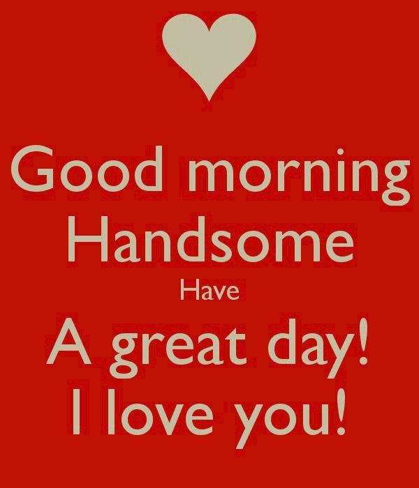 31 Good Morning My Love Meme Images Photos Picss Mine