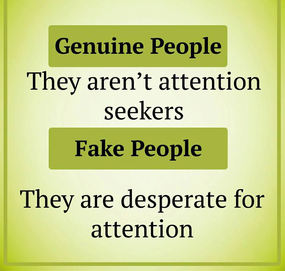 34 Fake People Quotes With Fake People Sayings - Picss Mine