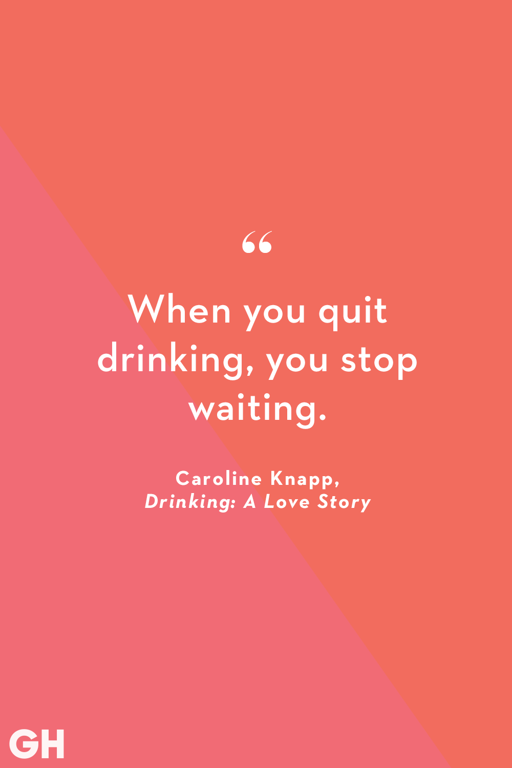 21 Stop Drinking Alcohol Quotes Pictures & Photos - Picss Mine